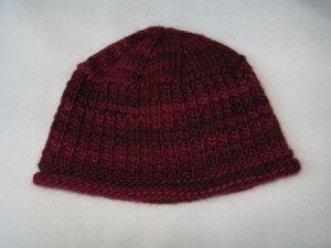 Canadian-Winter Hat