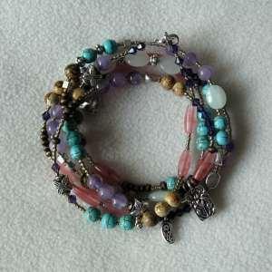Santa Fe (bracelet)