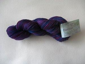 heritagesilkpaints_violets