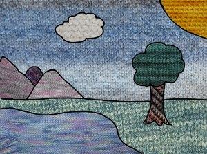 knitting-scene